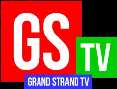 Grand Strand TV